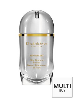 elizabeth-arden-superstart-skin-renewal-amp-free-elizabeth-arden-eight-hour-deluxe-5ml