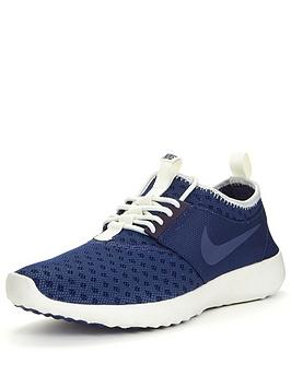 nike-juvenate-shoe-navy