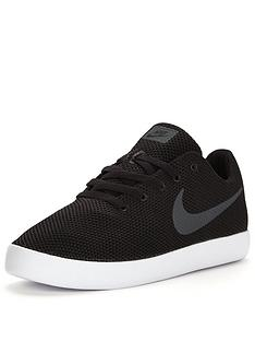 nike-essentialist-mens-trainers