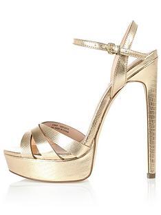 river-island-stiletto-heel-platforms