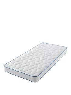 silentnight-sprung-mattress-90cm
