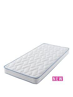 silentnight-silentnight-sprung-mattress-120cm