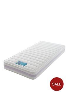 silentnight-silentnight-healthy-growth-mattress-120cm