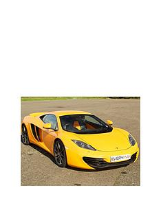 virgin-experience-days-mclaren-mp4-12c-driving-thrill