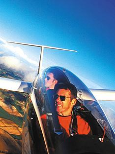 virgin-experience-days-aerotow-or-two-winch-launch-glider-flight