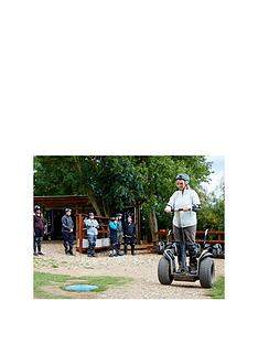 virgin-experience-days-family-segway-rally
