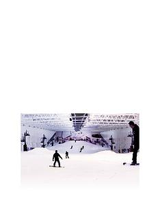 virgin-experience-days-ski-or-snowboard-taster