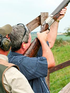 virgin-experience-days-clay-pigeon-shooting-for-one-in-a-choice-of-20-locations