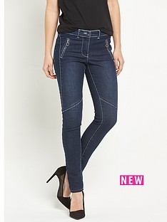 v-by-very-contrast-stitch-biker-jean