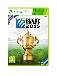xbox-360-rugby-world-cup-2015