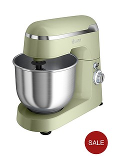 swan-retro-stand-mixer-green