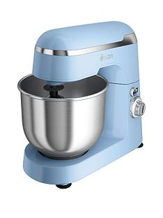 swan-retro-stand-mixer-blue