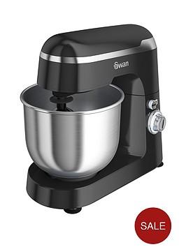 swan-retro-stand-mixer-black