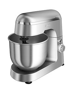 swan-swan-retro-stand-mixer-silver