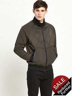 luke-rampr-quilted-funnel-neck-mens-jacket