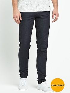 luke-rui-super-skinny-jean
