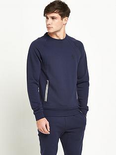 luke-zig-zip-mens-sweatshirt
