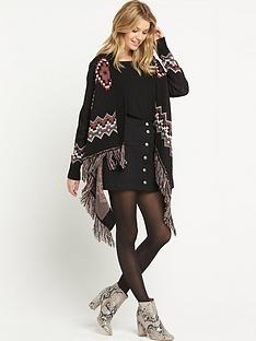south-aztec-waterfall-cardigan