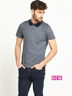 jack-jones-oil-short-sleeve-mens-polo-shirt