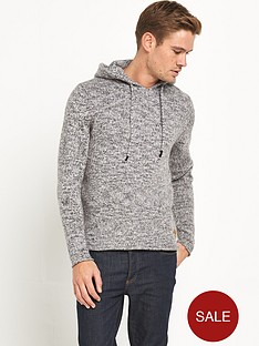 jack-jones-saw-knitted-mens-jumper