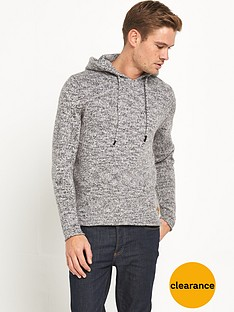 jack-jones-saw-knitted-mens-jumper