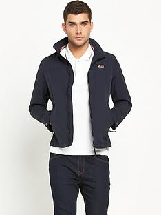 napapijri-napapijri-shelter-jacket
