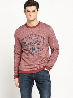 jack-jones-jack-amp-jones-willie-sweatshirt