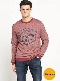 jack-jones-jack-amp-jones-willie-sweatshirt