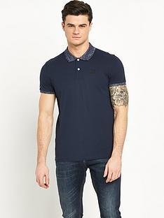 jack-jones-part-mens-polo-shirt