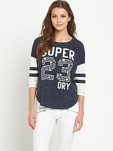 superdry-football-lace-embroidery-top