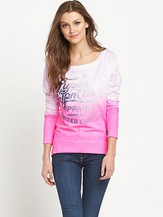 superdry-ombre-glitter-slouch-top