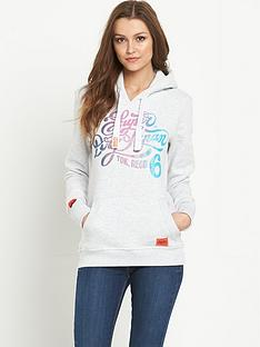 superdry-phat-nib-hood-sweat-top