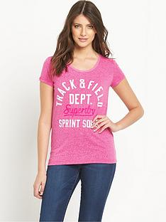 superdry-trackster-tee