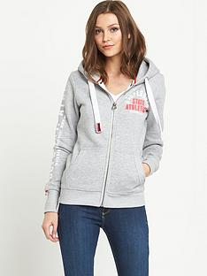 superdry-track-amp-field-ziphood