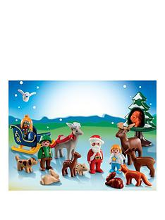 playmobil-1-2-3-advent-calendar-christmas-in-the-forest-5497