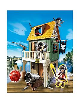 playmobil-playmobil-super-4-4796-camouflage-pirate-fort