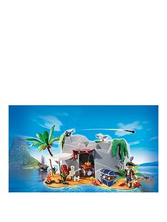 playmobil-super-4-4797-pirate-cave