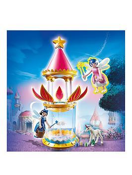 playmobil-playmobil-super-4-6688-enchanted-fairy-castle