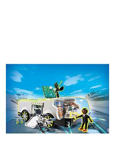 playmobil-playmobil-super-4-6692-chameleon-command-vehicle