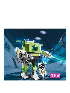 playmobil-playmobil-super-4-6693-cleano-robot