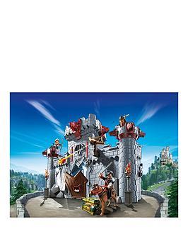 playmobil-playmobil-super-4-6697-take-along-black-baron039s-castle
