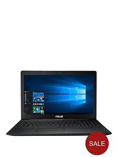 asus-x553-ma-intelreg-celeronreg-processor-4gb-ram-1tb-storage-156-inch-laptop-black
