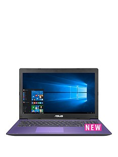asus-x553-ma-intelreg-celeronreg-processor-4gb-ram-1tb-storage-156-inch-laptop-purple