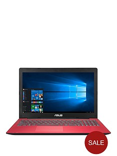 asus-x553-ma-intelreg-celeronreg-processor-4gb-ram-1tb-hard-drive-156-inch-laptop-with-optional-microsoft-office-365-personal