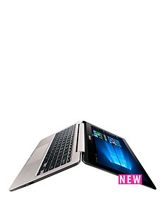 asus-tp200sa-intel-pentium-2gb-ram-32gb-storage-116-inch-laptop-gold