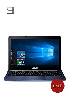 asus-x205ta-intelregnbspatomtradenbspprocessor-2gbnbspram-32gbnbsphard-drive-116-inch-laptop-with-1-year-subscription-microsoft-office-365-personal-black