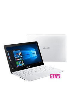 asus-x205ta-intel-atom-2gb-ram-32gb-storage-116-inch-laptop-with-1-year-subscription-microsoft-office-personal-2016-white