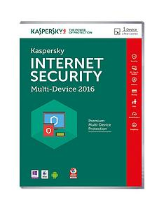 kaspersky-kaspersky-internet-security-2016-multi-d