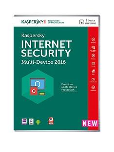 kaspersky-kaspersky-internet-security-2016-multi-device-1-user-1-year