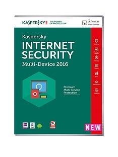 kaspersky-kaspersky-internet-security-2016-multi-device-3-user-1-year
